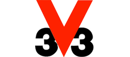 reference-3v3