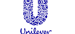 reference-unilever