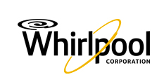 reference-whirlpool
