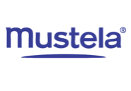 logo_mustela