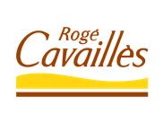 logo_rogecavailles